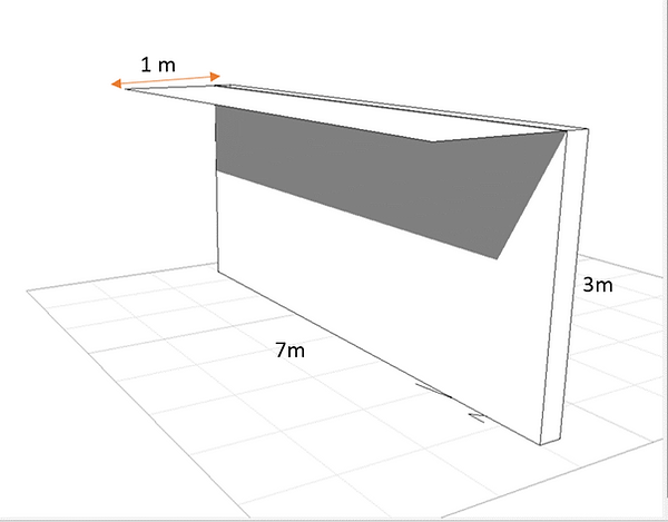 image 1 exercice module 2.png