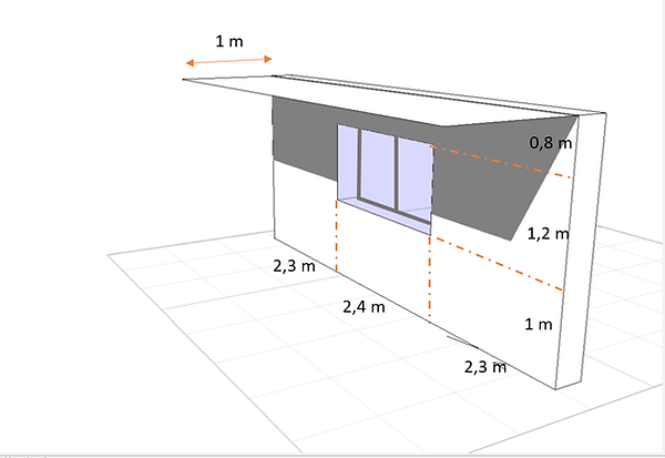 Image 2 exercice module 2.png