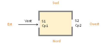 Image 1 exercice module 3.PNG