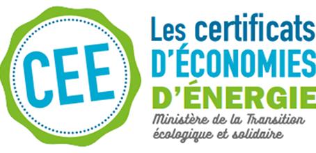 """Sélection de notre programme """"Art-Mure"""" pour la rénovation énergétique à la Réunion"""