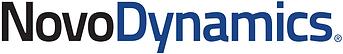 NovoDynamics