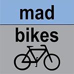 madbikes.jpg