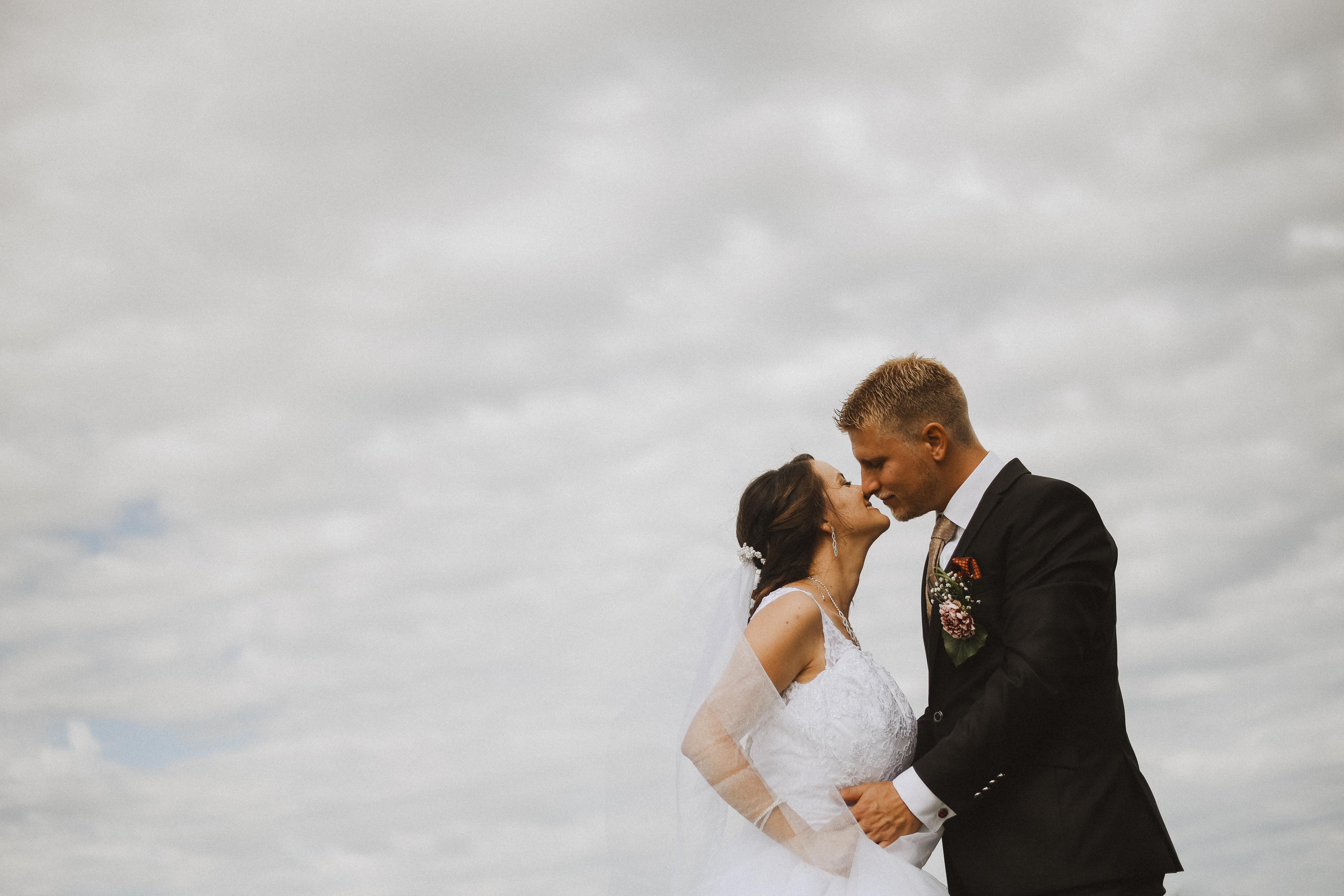 W&L-mariageJulia&Stef-330