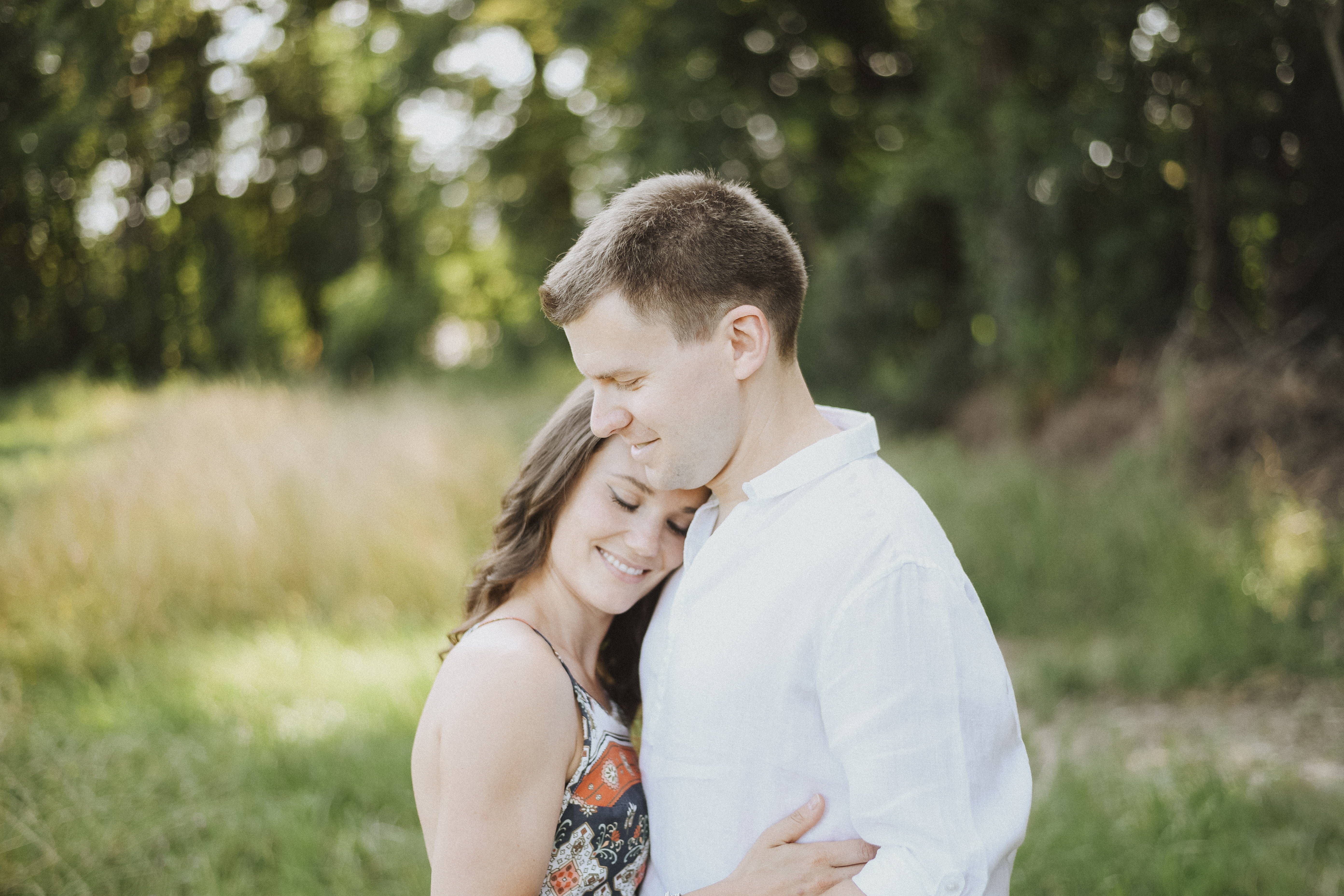 W&L-Kimby&Olivier-engagment-49