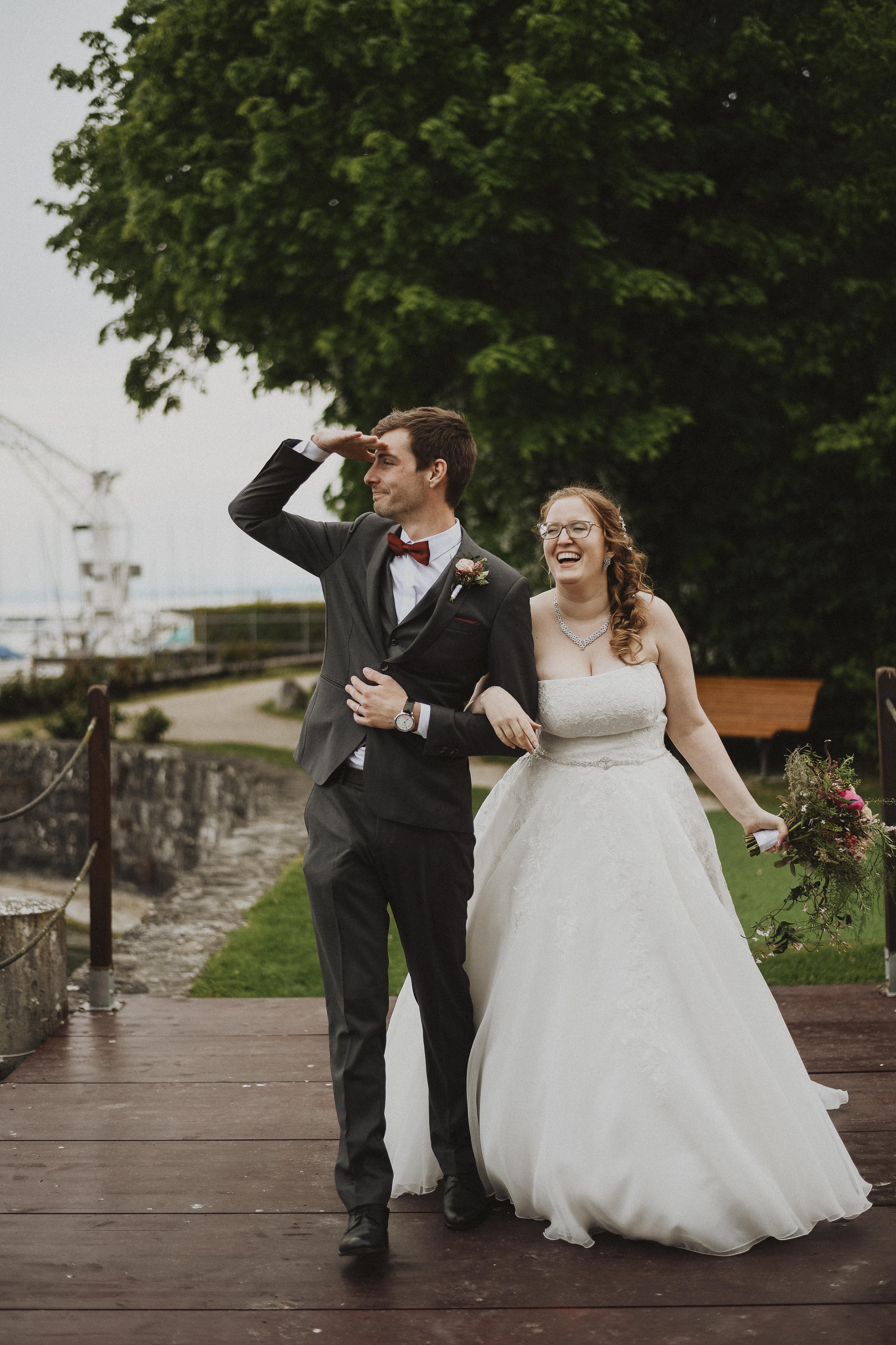 W&L-mariage-sarah&nico-552