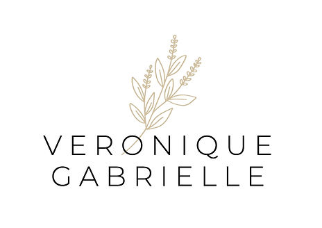 veronique-gabirelle-logo-web.jpg
