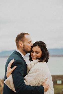 W&L-mariage-Julie&Gzim-23