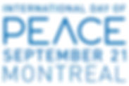 IDP_Logo_English (1).jpg