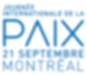 JIP_Logo_Francais (1).jpg
