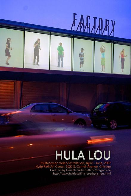 HulaPosterS.jpg