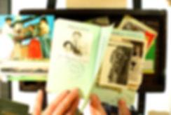 Games_Passport.jpg