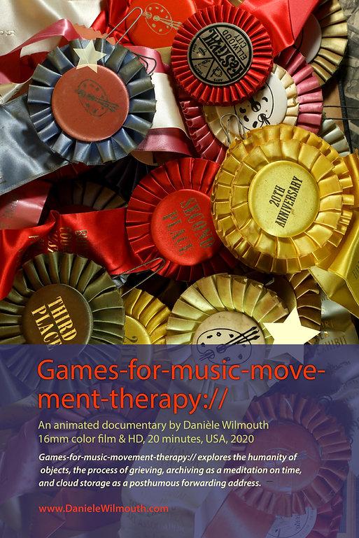 Games_PosterSM-01.jpg