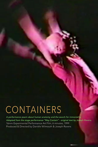 Containers-Poster.jpg