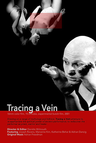 TracingVein_Poster-01.jpg