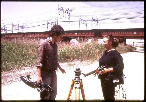 Me & Ian.jpg