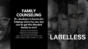 FAMILY COUNSELING