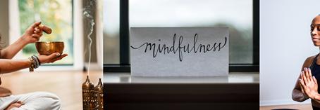Harnessing Mindfulness