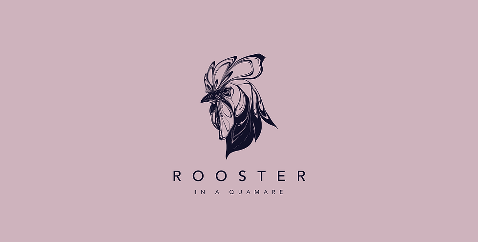 190311 Rooster 02_1.png