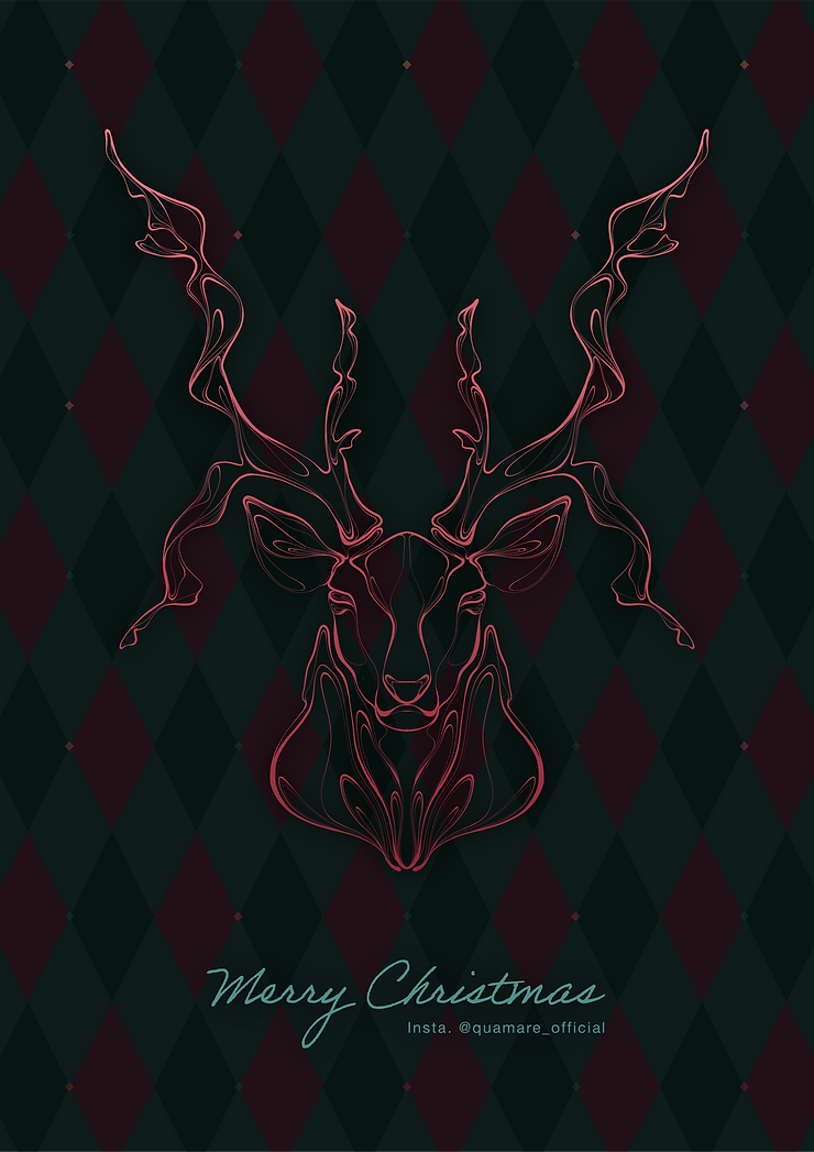 201222 Merry Xmas-Web_03.png