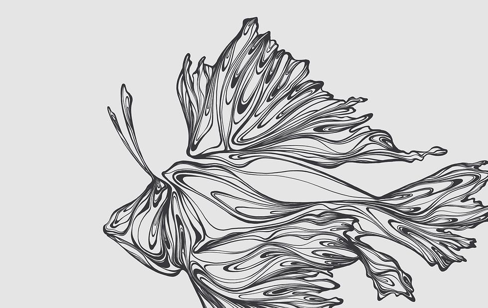 190305 Lionfish_2.png