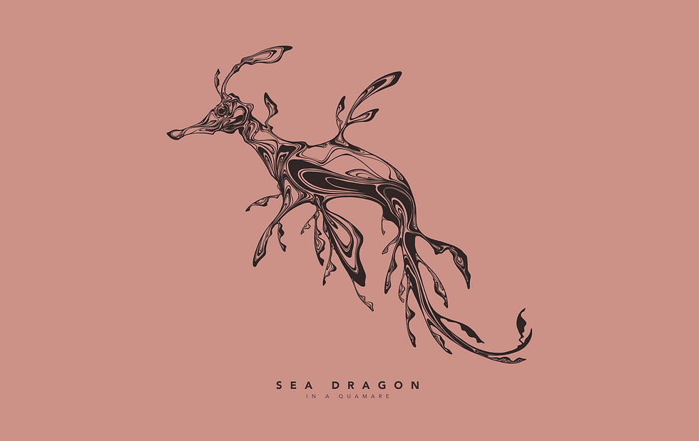 190310 Sea Dragon 02_3.png
