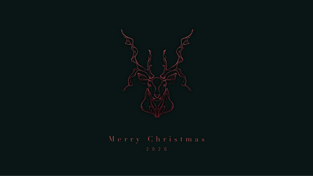 201222 Merry Xmas-Web_01.png