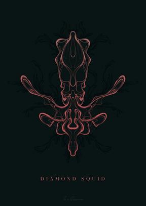 201129 Diamond Squid 01_03.png