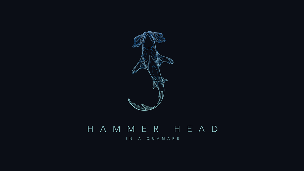 190310 Hammer Head 02_1.png