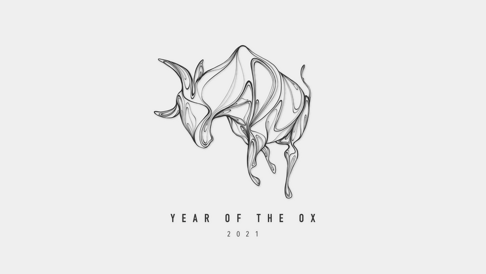 210101 Year of the OX_Web_01.png