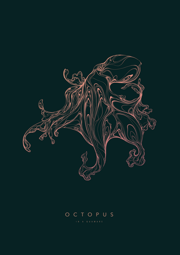 190314 Octopus 01_3.png