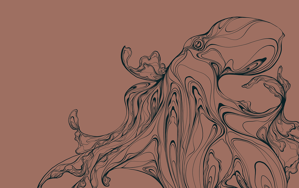 190314 Octopus 01_2.png