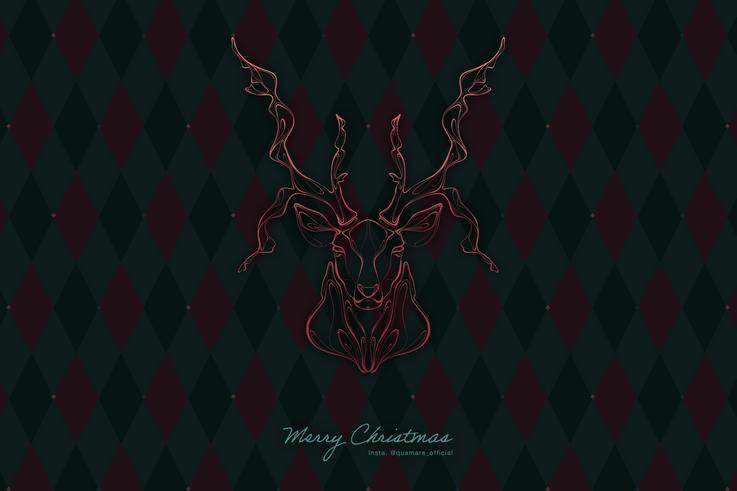201222 Merry Xmas-Web_02.png