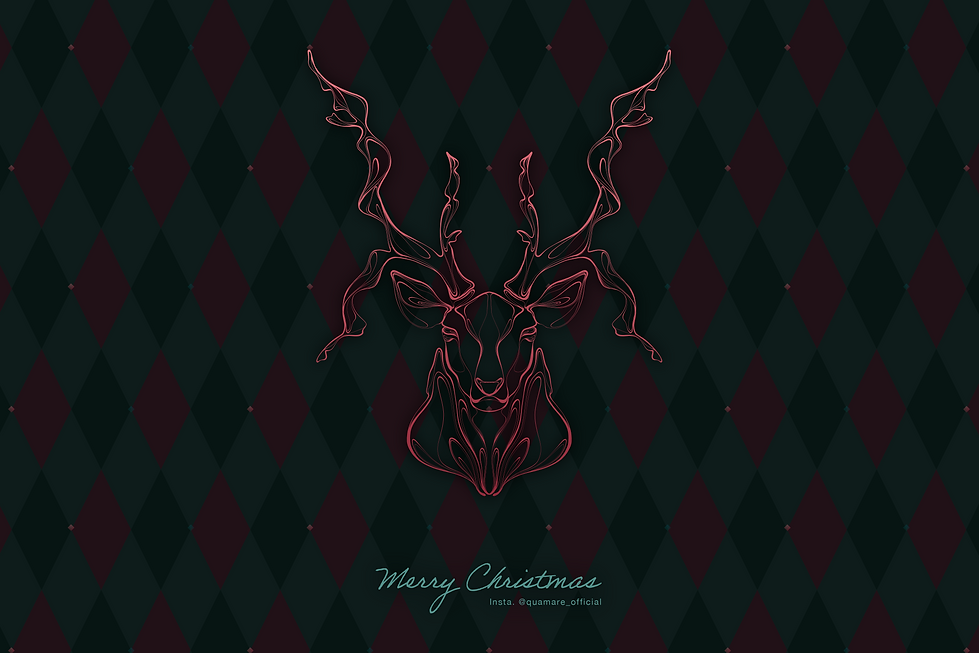 201222 Merry Xmas-Web_02.png