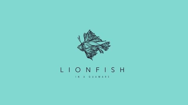 190305 Lionfish_1.png
