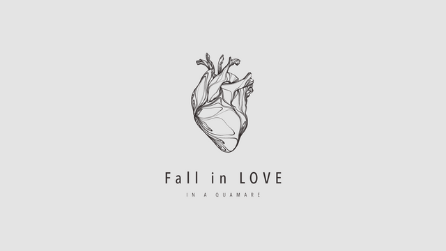 190617 Fall in LOVE_1.png
