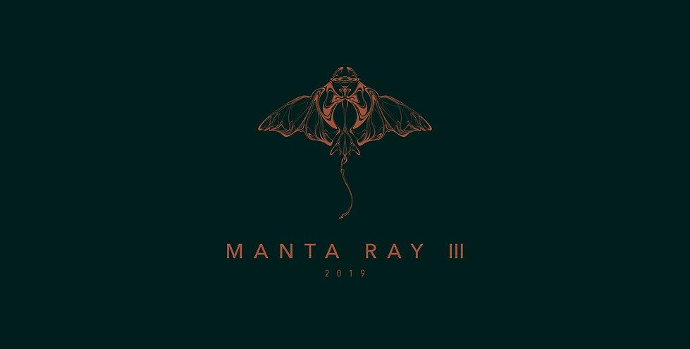 190913 Manta Ray III_01.jpg