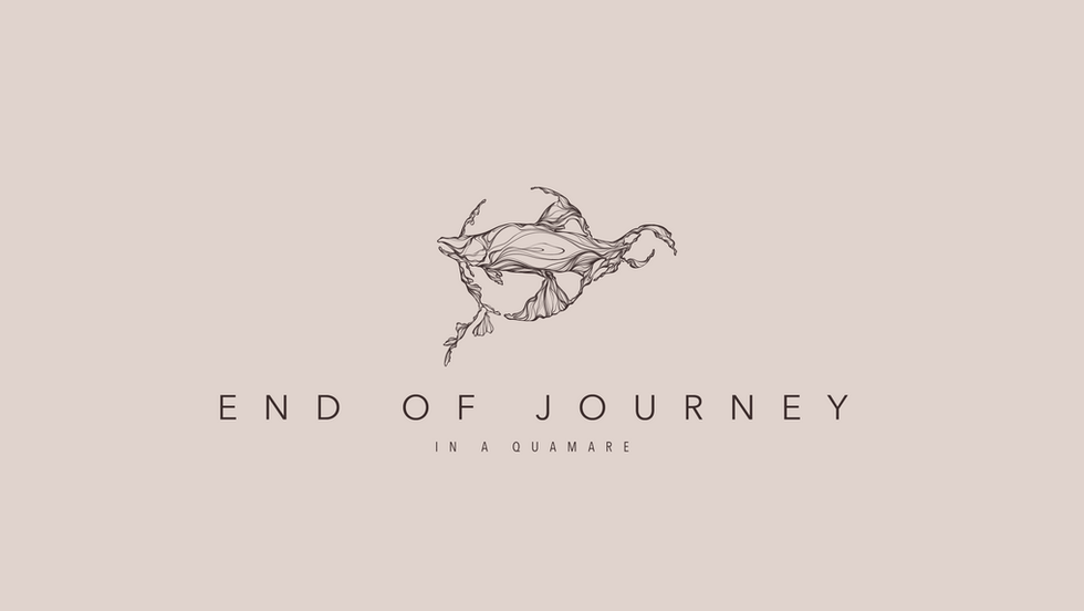 190310 End of Journey 02_1.png