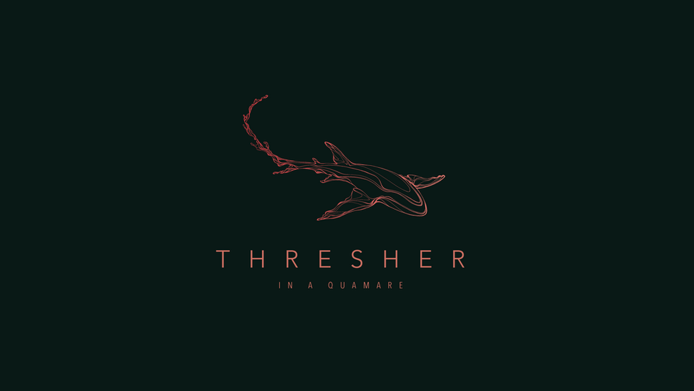 190328 Thresher_1.png