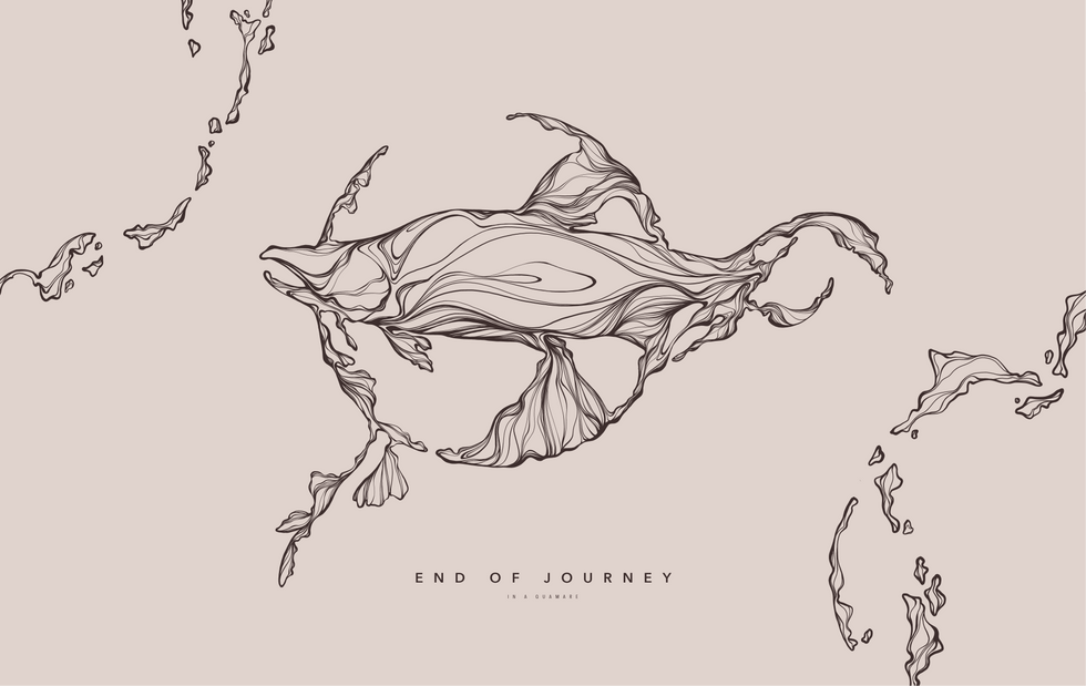 190310 End of Journey 02_3.png