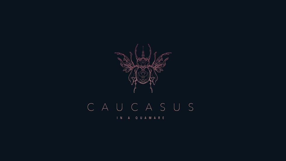 190309 Caucasus 02_1.png