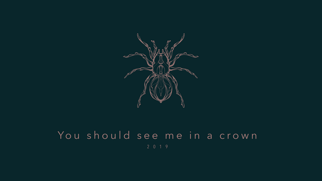 190901 You should see me in a crown_01.p