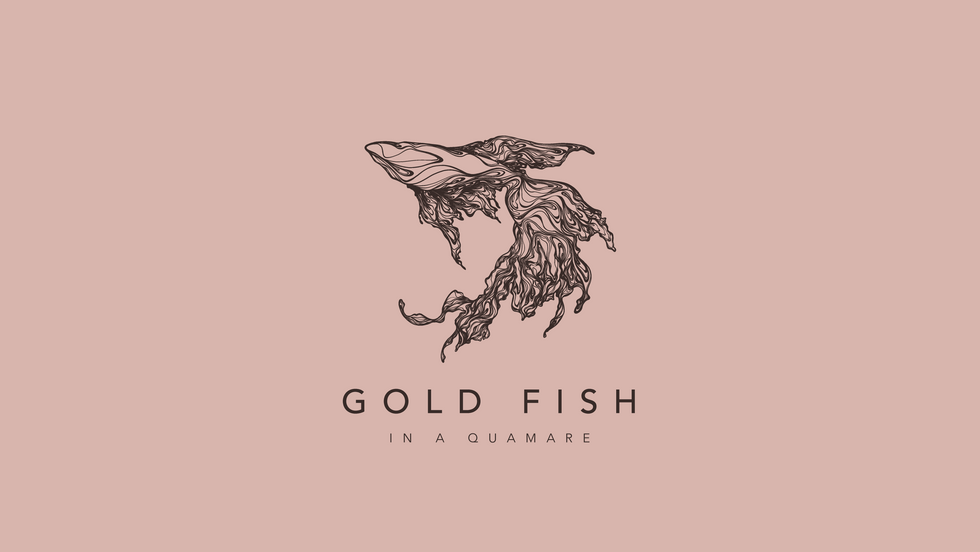 190315 Gold Fish 01_1.png