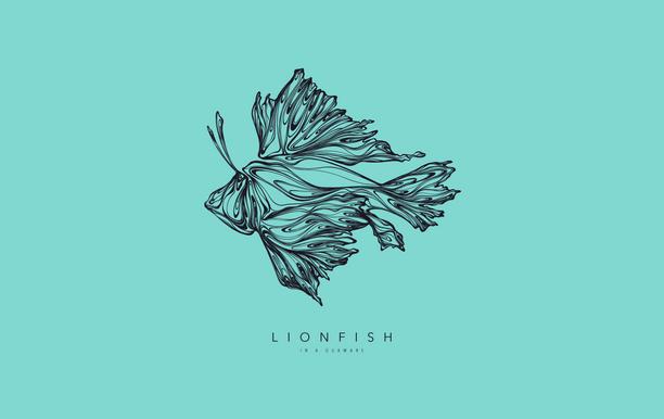 190305 Lionfish_3.png