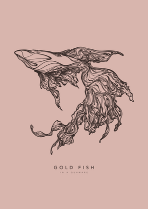 190315 Gold Fish 01_3.png