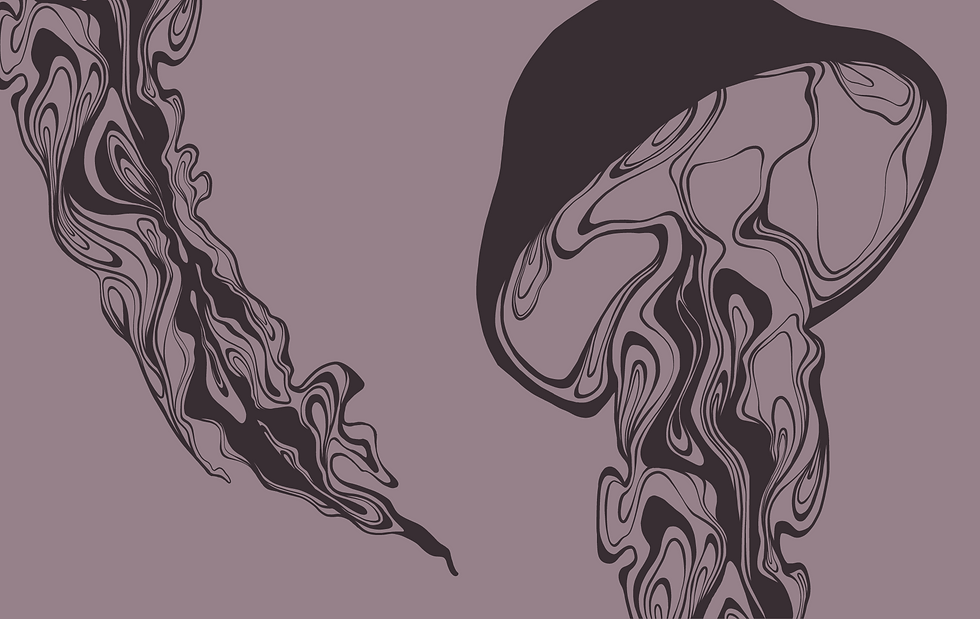 190315 Jelly Fish 01_2.png
