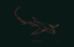 190328 Thresher_3.png
