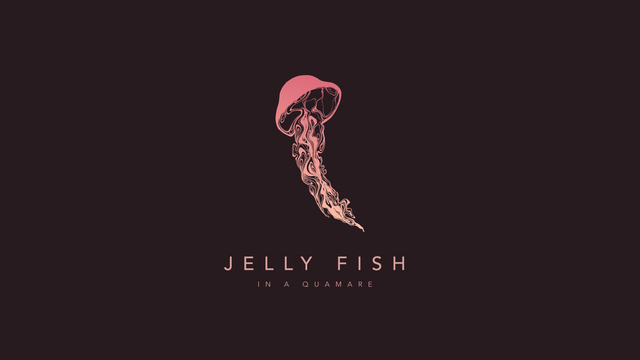 190315 Jelly Fish 01_1.png