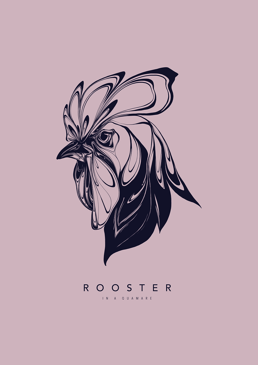 190311 Rooster 02_3.png