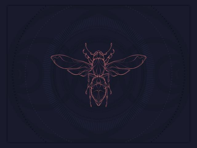 210907 Hornet Web_02.png