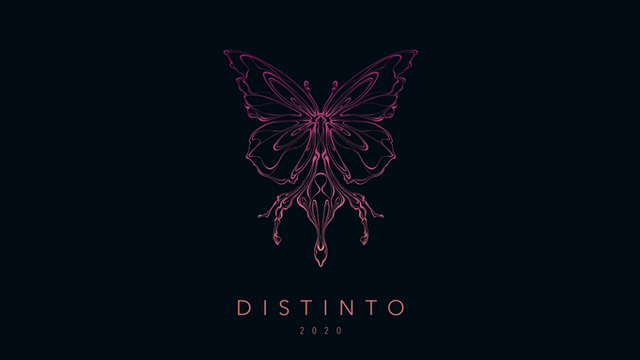 200803 Distinto 02_01.png